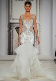 panina wedding dresses prices amazing pnina tornai wedding dresses prices 36 for your wedding