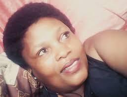 Seeking Mpumalanga South Africa Sugar Mummy In Pretoria Seeking Arrangement Sugar