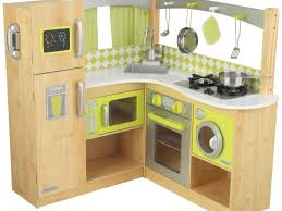 play kitchen from old furniture kitchen ideas wooden play kitchen and remarkable wooden play