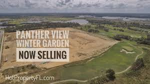 homes for sale at innovation at panther view by lennar homes