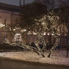 buy decorative string lighting from bed bath u0026 beyond