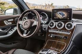 mercedes 2016 the rundown 2016 mercedes benz glc is a delight car tavern