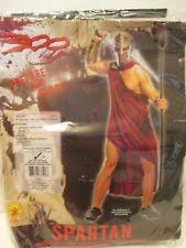 Persian Halloween Costumes 300 Costume Ebay