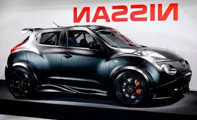 nissan juke nismo rs review 2016 nissan juke specs review u0026 price cnynewcars com
