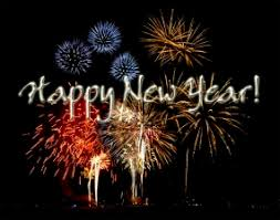 new year happy new year to you all the grainstore brewery