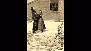 an fashioned thanksgiving louisa may alcott an fashioned thanksgiving by louisa may alcott american
