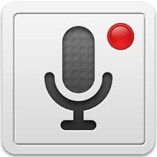 best android voice recorder top 5 best voice recorder apps for android