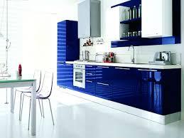 tiles tiles color combination for kitchen pleasant kitchen