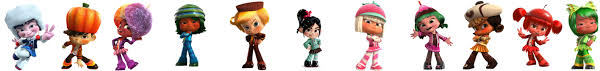 wreck ralph costumes master myvmk forums