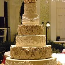 wedding cake harga 6 tiers le novelle cake jakarta bali wedding cake