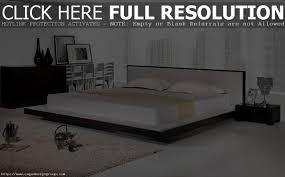 28 best wallpaper home decor pics photos wallpapers ideas