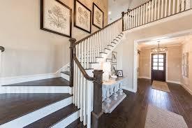 Drees Floor Plans by Drees Homes Union Park Little Elm 2 25 Cash Rebates Or Free
