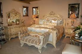 Bedroom Furniture Dallas Tx Bedroom Rent To Own Bedroom Furniture Football Furniture For