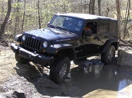 jeep wrangler rubicon jk jeep wrangler jk offroad review