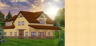 Post And Beam Barn Kit Prices Pre Designed Wood Barn Home Horse Barns U0026 Gambrel Kits Sand