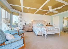 4 striking coastal bedroom ideas shop the look completely coastal