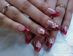 fashion nails autumn winter 2013 2014 2015 nails nail design