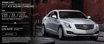 lexus of bridgewater hours new and used cadillac dealership in watchung nj near newark