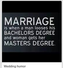 Wedding Quotes Jokes 135 Best Humor Side Of Marriage Images On Pinterest Marriage