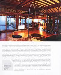 House Design Book Download by The Big Book Of Interior Design Vudafieri Saverino Partners