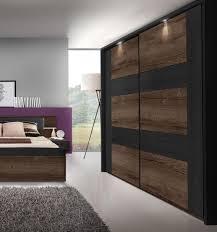 Schlafzimmer Komplett Rondino Schwebetürenschrank Dakota Dkts126e1 N09 Möbel Inhofer