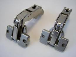 170 degree cabinet hinge 2 blum 170 degree modul hinge 91a6630 80 610 03 02f press in cabinet