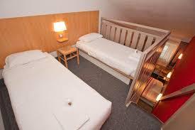 chambre b b hotel b b hôtel hébergements guide touristique de la mayenne