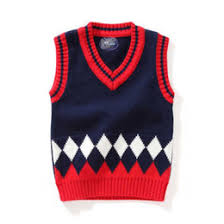 discount baby boy sweater vests 2017 baby boy sweater vests on