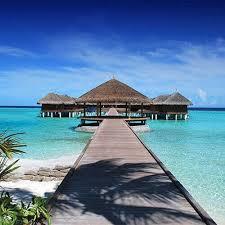 south pacific vacations fiji getaways tahiti vacation packages