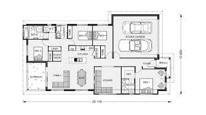bridgewater 186 home designs in roma g j gardner homes