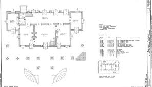 marvelous old plantation house plans images best idea home