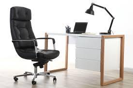 le meilleur fauteuil de bureau les meilleurs fauteuils de bureau cuir classement comparatif