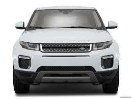 land rover evoque 2016 land rover range rover evoque 2016 pure in uae new car prices