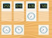 clock worksheets online free online telling time games education com