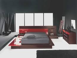 Bedroom Design 2014 Modern Ceiling Design For Bedroom 2014 Beautiful 195 Best Gypsum