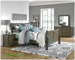 badcock bedroom furniture fresh bedroom amazing the badcock furniture king bedroom sets in