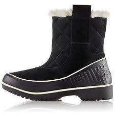 ebay womens sorel boots size 9 sorel s leather boots ebay