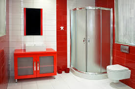 white bathroom design ideas 59 luxury modern bathroom design ideas photo gallery