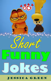 buy short funny jokes collected short hilarious jokes with funny