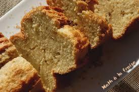 clea cuisine tarte citron gâteau ultra moelleux au lait fermenté recette de cléa nath à