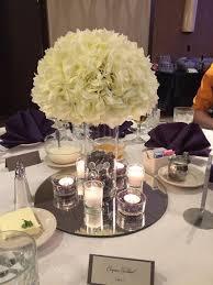 flower centerpieces silk flowers for wedding reception silk flower