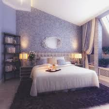 bedroom view color combination for bedroom decorating ideas
