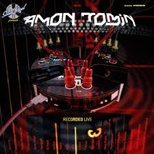 Kitchen Sink Remixes  Amon Tobin  Release  Ninja Tune - Amon tobin kitchen sink
