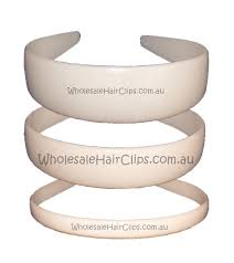 wholesale headbands plastic headbands wholesale hair wholesale hair