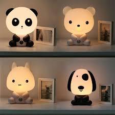 Night Light Kids Room by Best 25 Animal Lamp Ideas That You Will Like On Pinterest Art