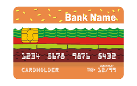 Home Design Credit Card Kianfai87 On Playrole Burgers Swag Brace Yourself With The Next
