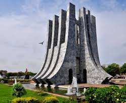 10 best places to visit in accra