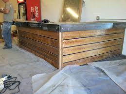 Commercial Reception Desk Commercial Reception Furniture Amazing Wood Pallet Desk Desks And