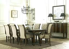 ashley dining table and chairs laura ashley dining table captivating dining room decor french style