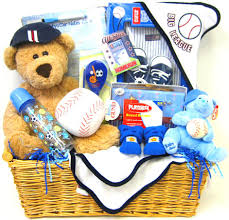 baseball gift basket oklahoma city florist array of flowers and gifts okc oklahoma